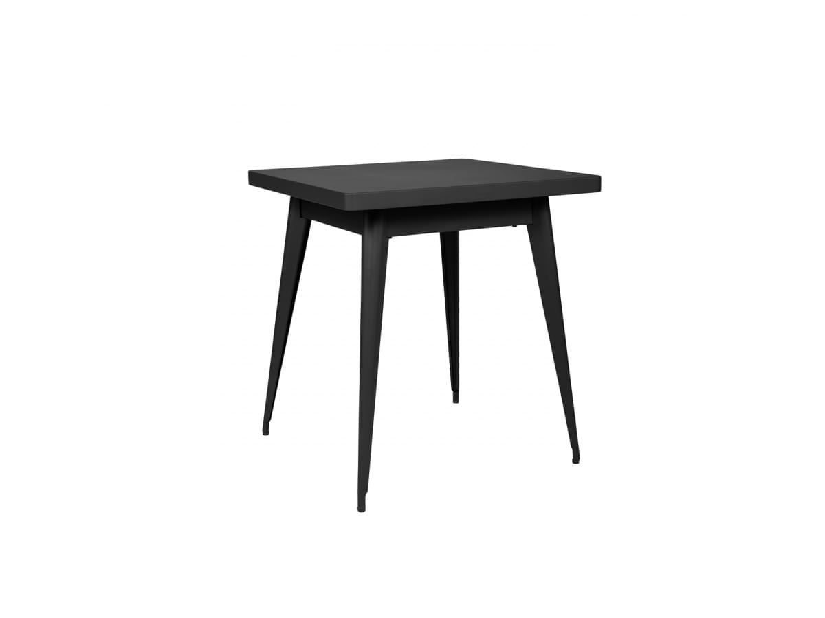 Authentique table 55 TOLIX® de bistrot design