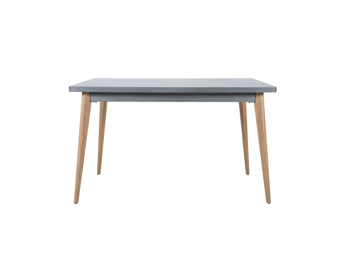 Table Haute Interieure Pieds Bois Table Design Made In France